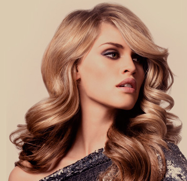 Hair Extensions Reigate, Hair Extensions Kingswood